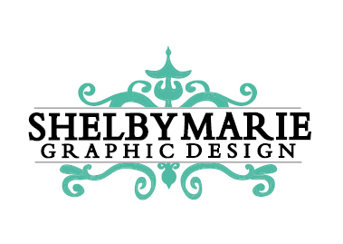 Personal Logo by shelbyxmarie
