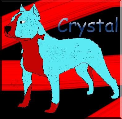La Galeria De Brucecito Crystal_by_cande1514-d4qlotl