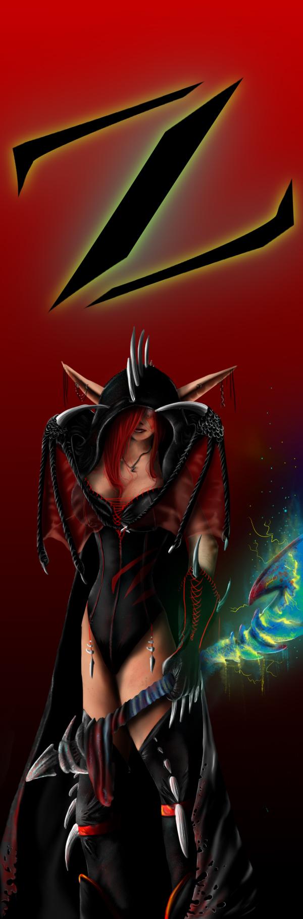 Zanziabar's Profile Picture