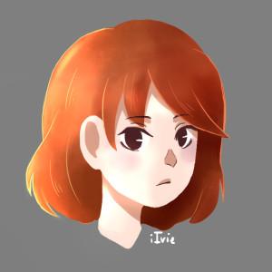 mochi-cchi's Profile Picture