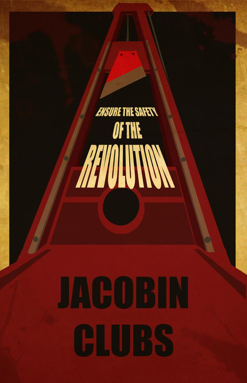 Emejing Poster Revolution France Pictures - Joshkrajcik.us ...