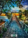 PATAR BRIDGE