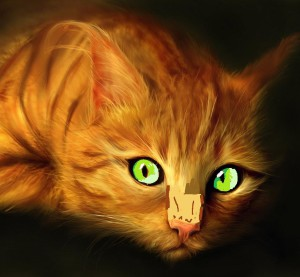 Fireblaze625's Profile Picture
