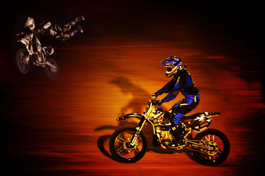 motocross wallpaper. Motocross Wallpaper by