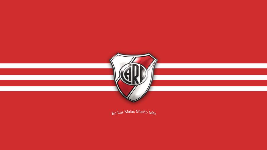 Fotogalería: Maratón River 2014 - Varios | River Plate