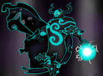 Darkness: Phantom Ganon