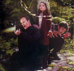 Stargate Atlantis funny picture