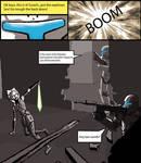Any last words? (comic)