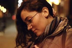 Janie-13's Profile Picture