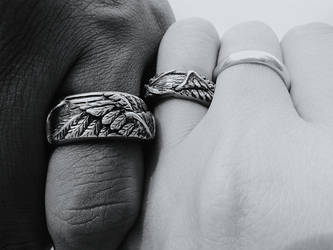 my wedding ring by fatal-complexes