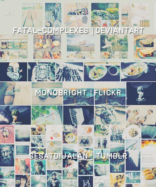 fatal-complexes's Profile Picture