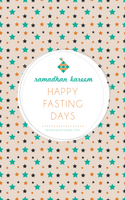 happy fasting days