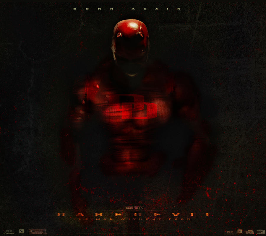 Movies tv shows daredevil the man without fear mayapedia me