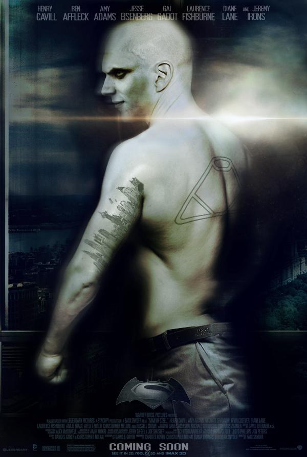http://fc00.deviantart.net/fs71/f/2014/037/c/3/luthor_tatoo_by_imperium_hero-d75e6s9.jpg