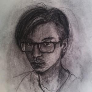 pradhamp's Profile Picture