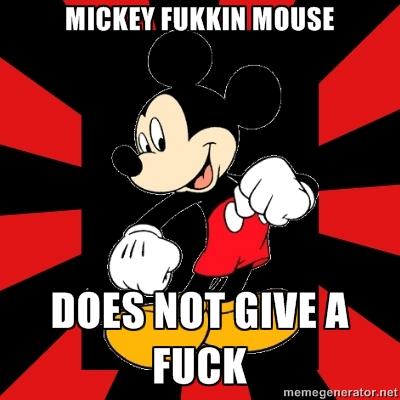 mickey_mouse_meme_by_demongrl12 d4rq5tg mickey mouse meme by demongrl12 on deviantart