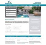 Breezy Clean Rockhampton - Website