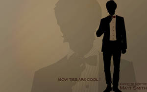 Bow ties -11th- by tibots