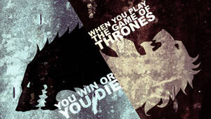 Game of Thrones-Win or die 2 by tibots