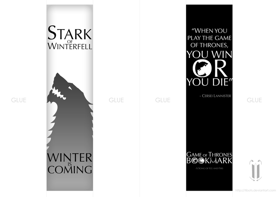 bookmark games