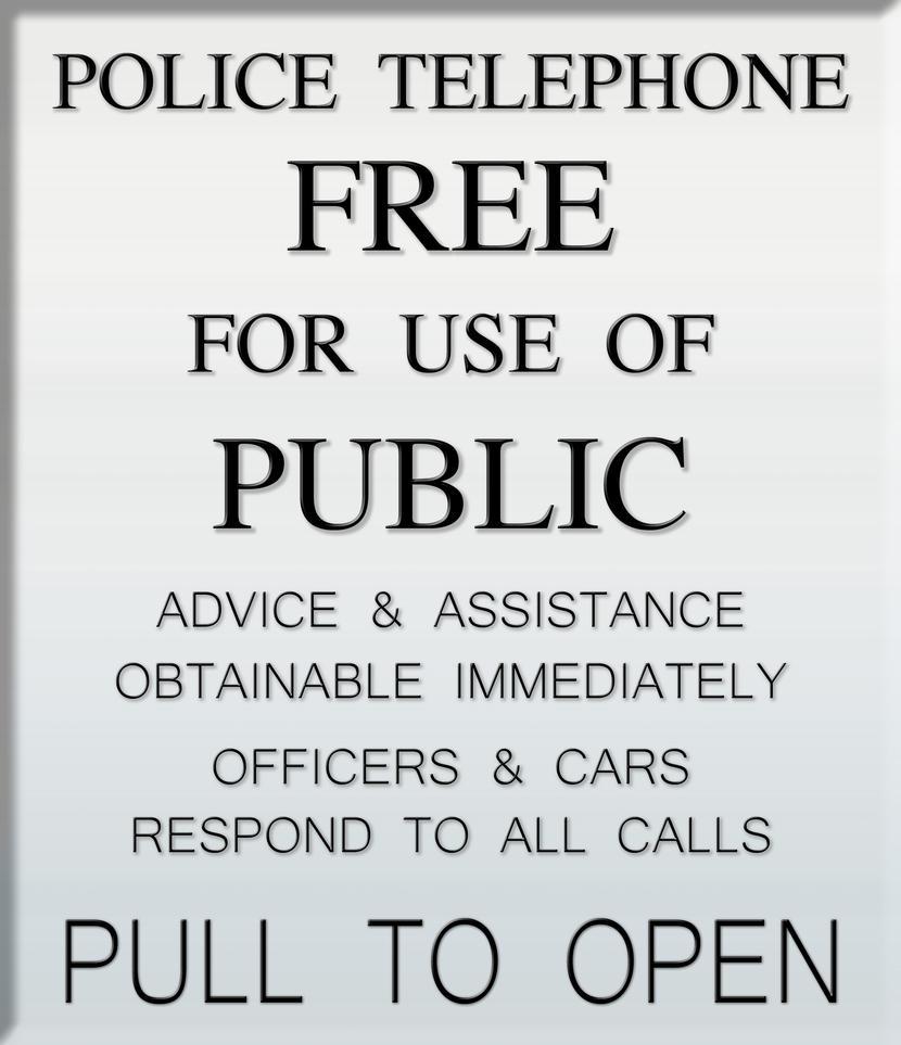 tardis mobile phone wallpaper