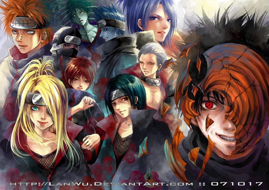 http://fc05.deviantart.com/fs21/f/2007/294/1/d/_Akatsuki__by_LanWu.jpg