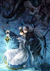 the Whisper by LanWu