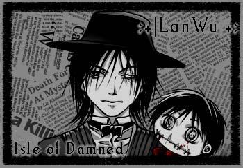 ID 3 by LanWu