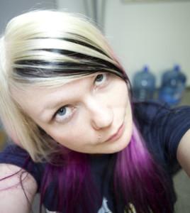 Miuquz's Profile Picture