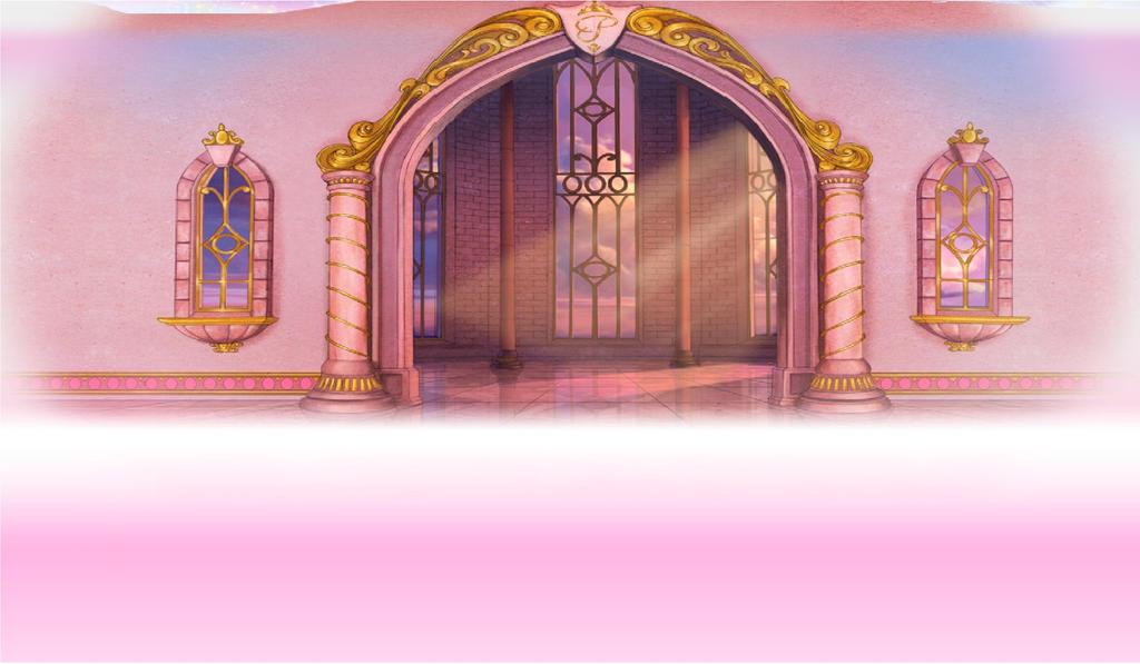 Disney Princess Background By Dandinofthebluefire On Belle Castle Wallpaper