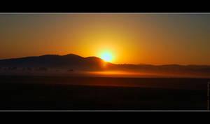 6:01 am by DPasschier
