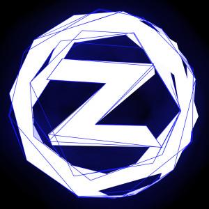 Zeat-da's Profile Picture