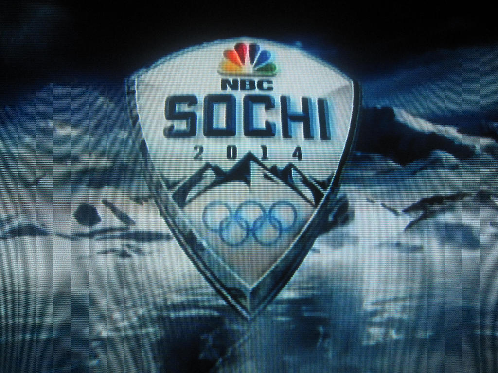 sochi chat sites Nbc olympics partners with akamai to deliver online streaming and site delivery  to viewers tuning in from any device, anywhere for the sochi 2014 winter.