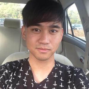 Ragidonne's Profile Picture