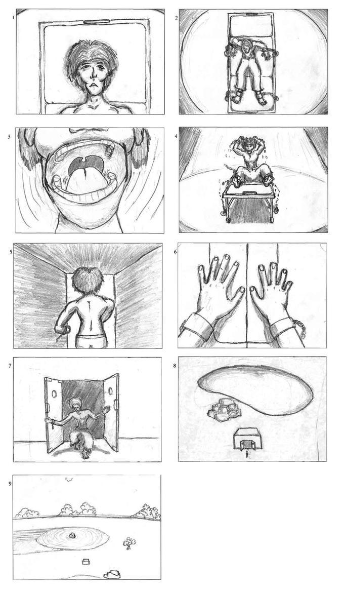 storyboard 2 by Lemi4