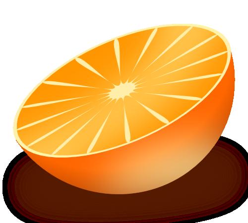 Citrus by Lemi4
