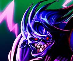 Cryptics Collab teaser