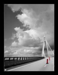 Bridge by jzon