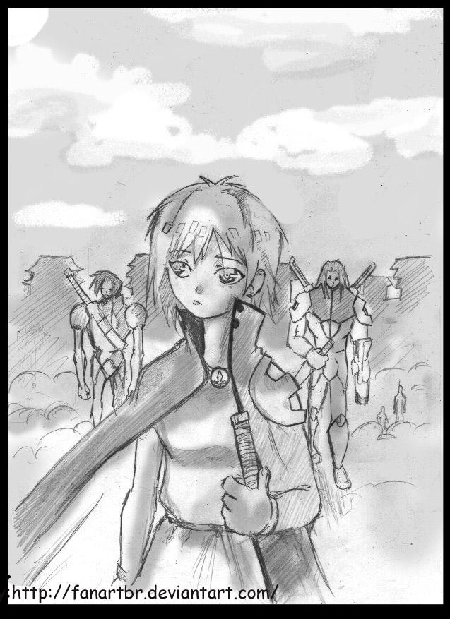 desenhinhos do chaos Future_soldiers_by_fanartbr-d5ra7zr