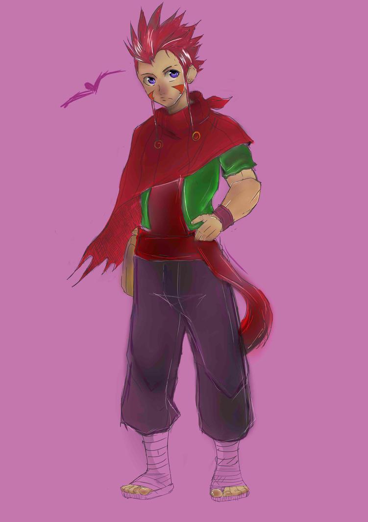 meus desenhos Oc_01_final_by_fanartbr-d62av1h