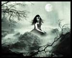 Lara Moon Goddess