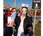 Zombie Walk 2008 - 06
