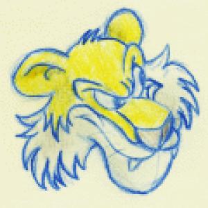 elpasto's Profile Picture