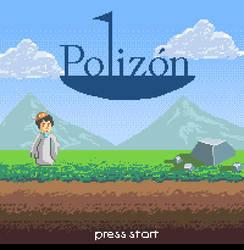 Polizon
