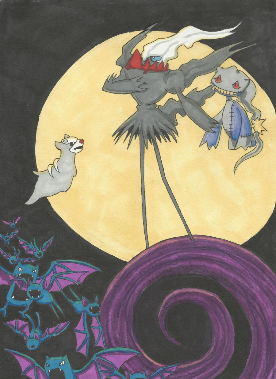 how to get darkrai in platinum with action replay