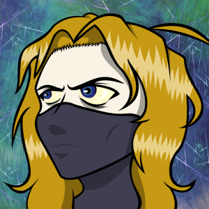 BlueGoop's Profile Picture