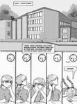 Paranorma: Page 1