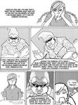 Paranorma: Page 2