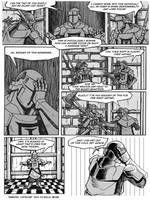 Verboten Chapter 1 Page 3 by HolyLancer9