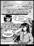 Verboten Chapter 1 Page 10